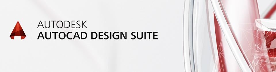 autodesk factory design suite bim authoring software pentagon solutions. Black Bedroom Furniture Sets. Home Design Ideas