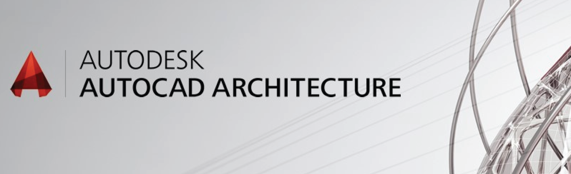 AutoCAD Architecture Video