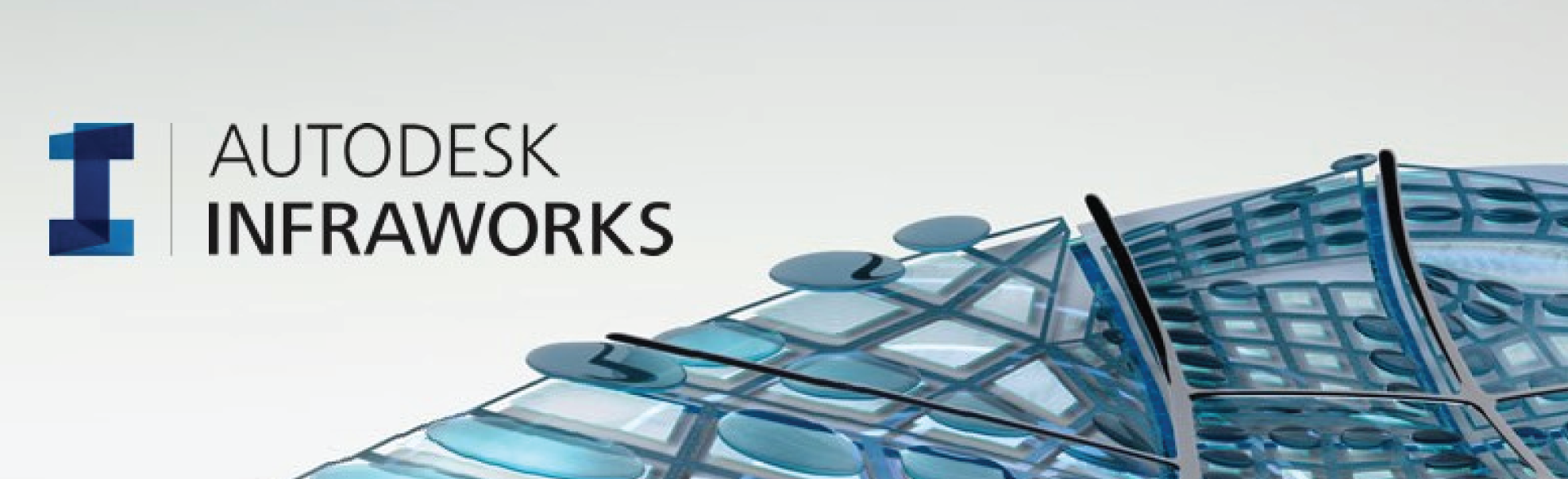 Autodesk Infraworks Video