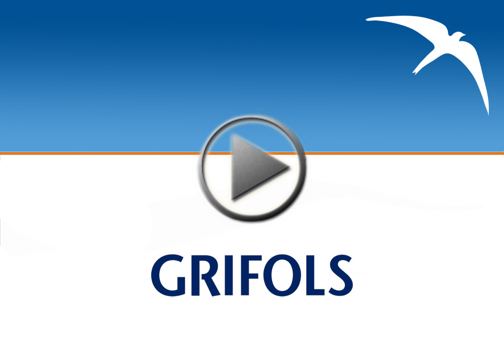 BC - How Grifols Leverages ECM to Achieve Operational Success