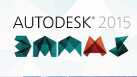 Autodesk 2015 Portfolio is here