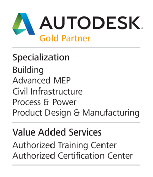 Autodesk Specialisation Logo.png