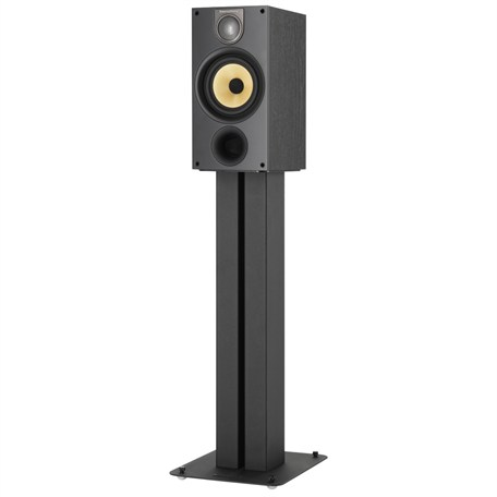 686 S2 from Bowers & Wilkins