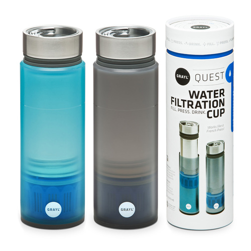 Grayl Portable Water Filtration Cup.jpg