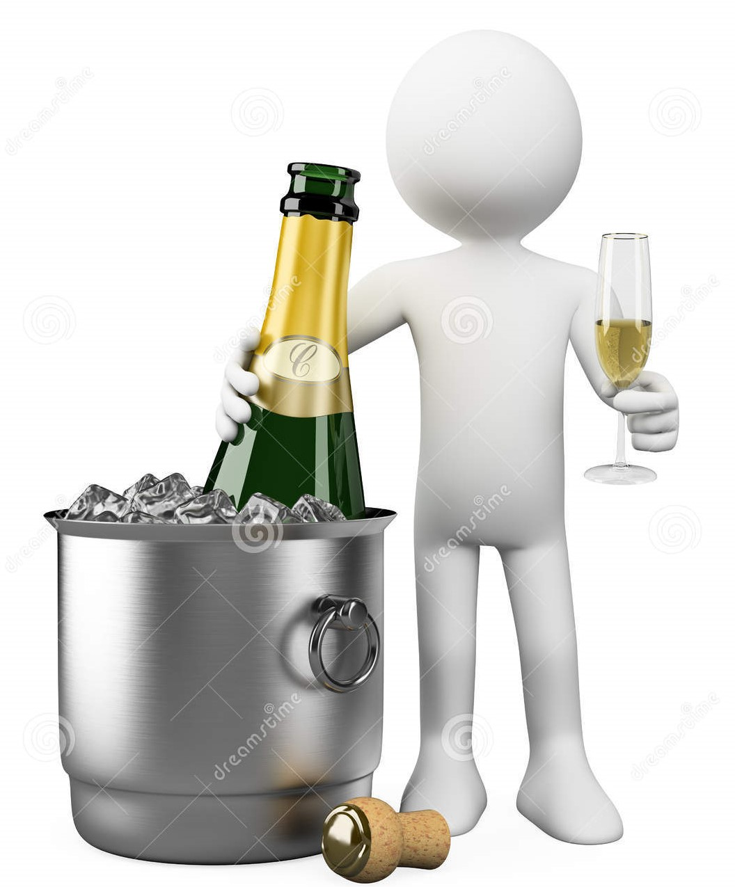 3d-white-people-bottle-champagne-bucket-26703405.jpg