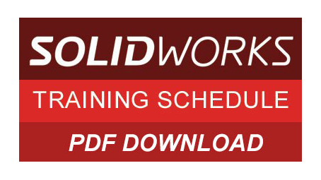 SW-training-schedule.jpg