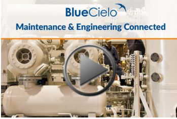 Webinar On Demand - Maintenance and Engineering Connected