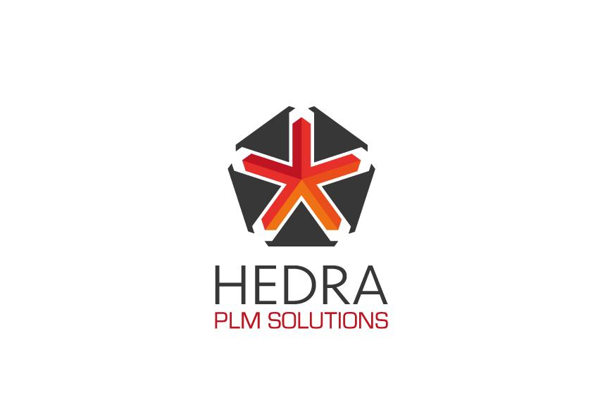 Hedra_PLM_logo.jpg