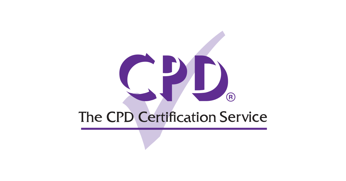 Bim consultants building information modelling for Cpd certificate template