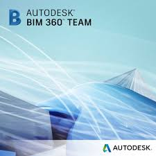 BIM 360 Team Webinar On Demand