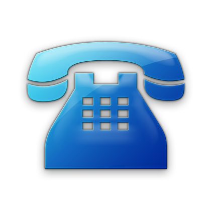 blue-business-phone-solid-icon-26.png