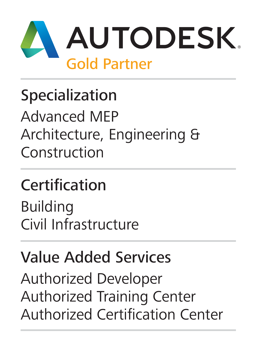 color-on-white.png (1)