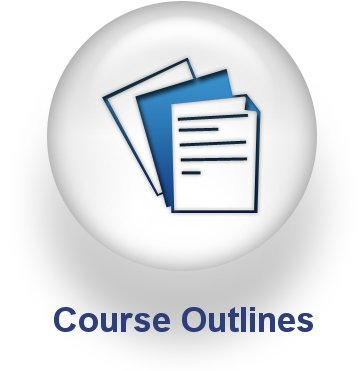 Digital-Marketing-Training-Program-Course-Outline.jpg