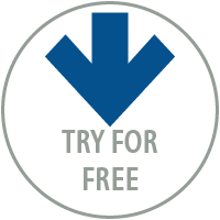 free-trial-icon-png-4.png