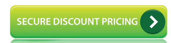 discount-button.png