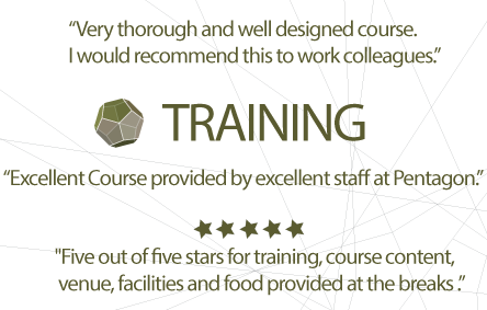 training-feedback-comments.png