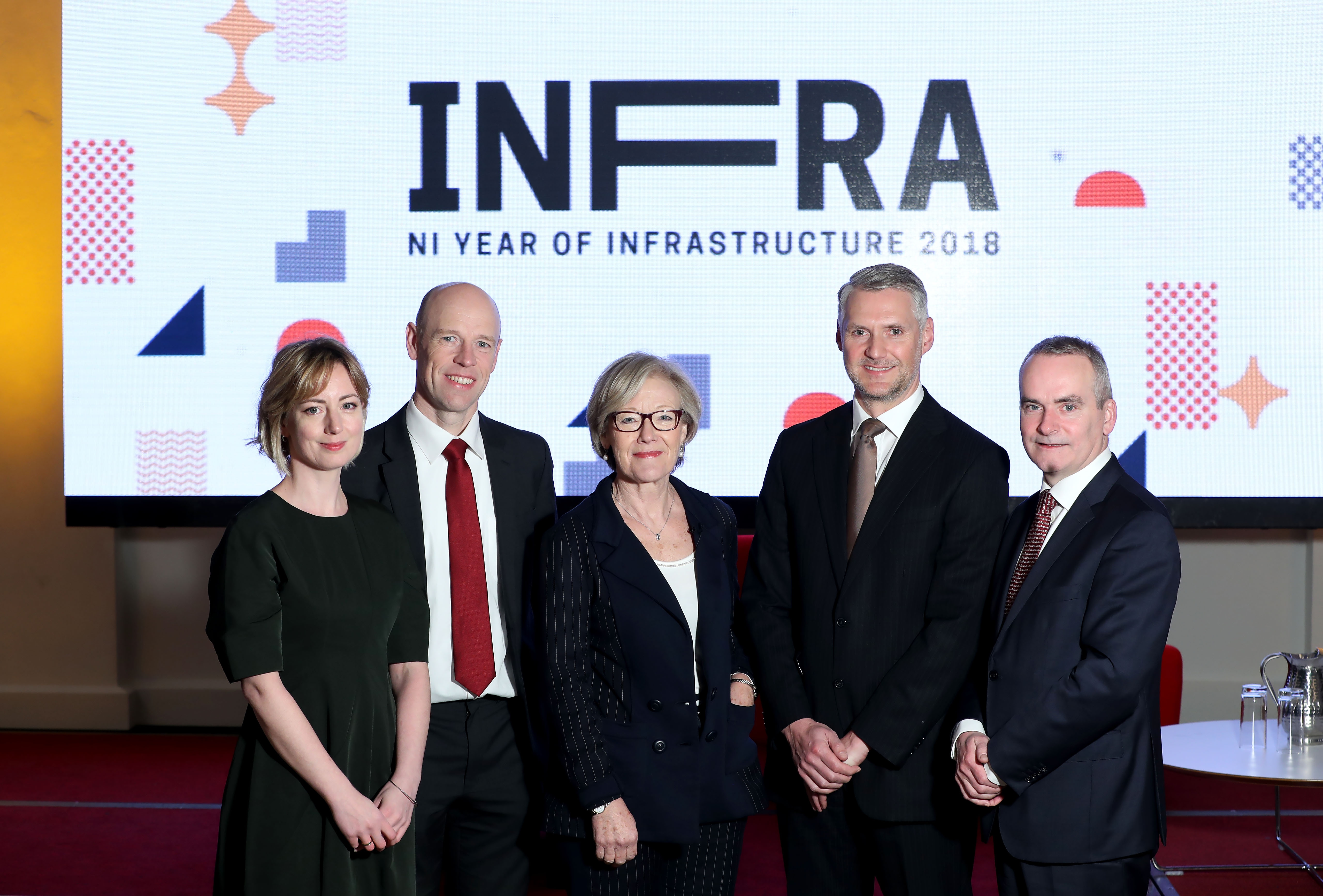 Infra2018 launch (3).JPG