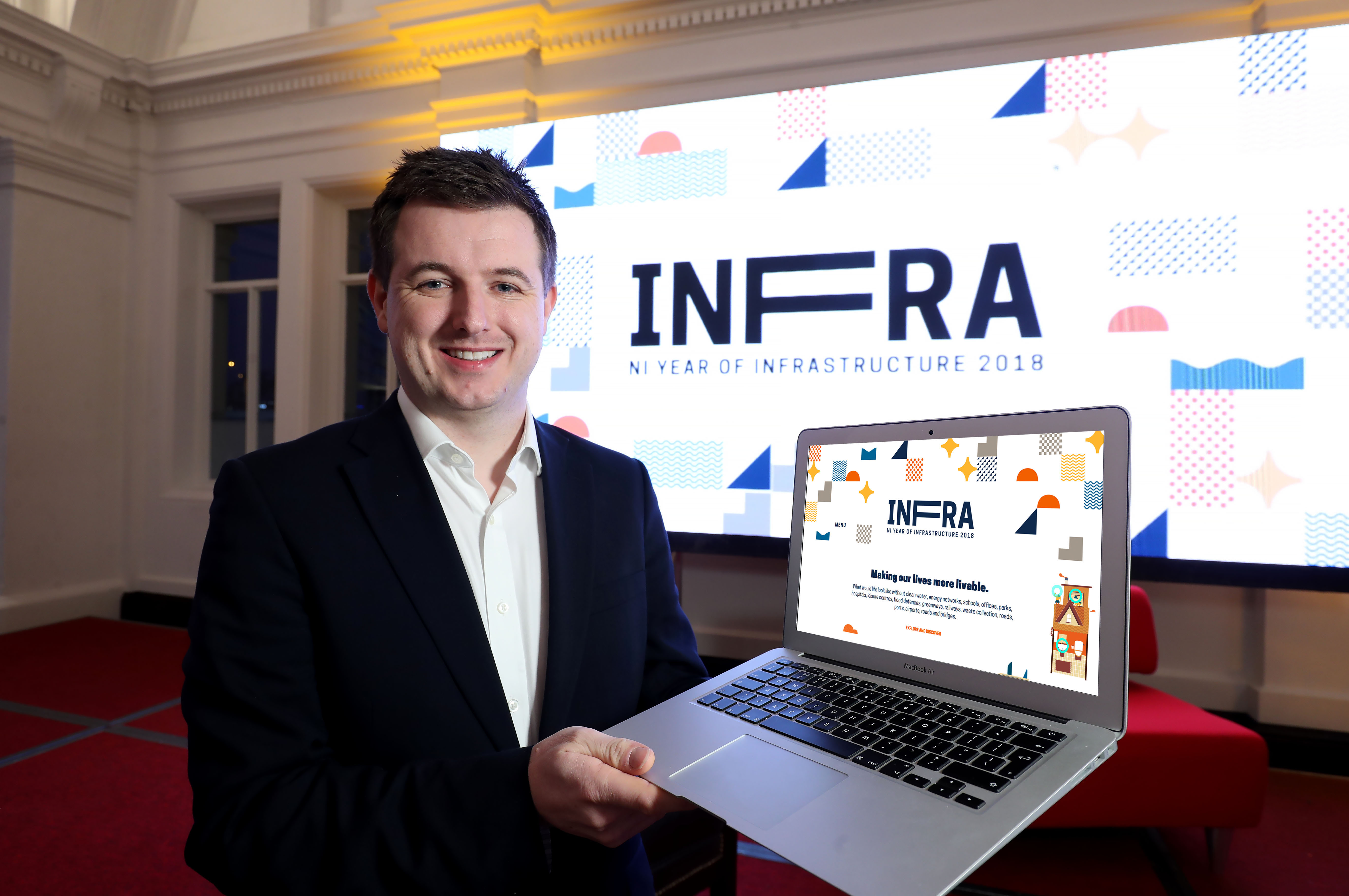 Infra2018 launch (2).jpg
