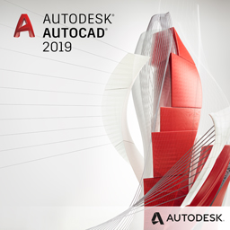 Only One AutoCAD Webinar On Demand