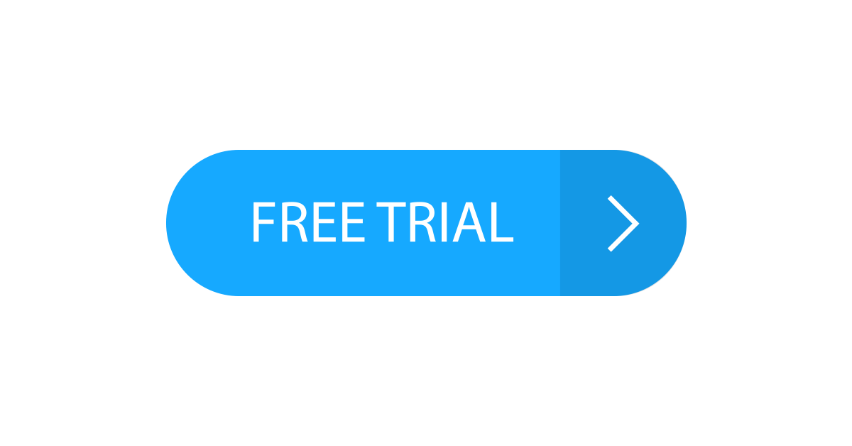 CTA-Free-Trial-Blue-Button-PNG-Graphic-Cave.png