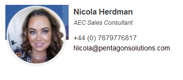 Nicola contact card.png