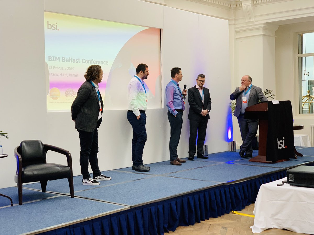 Speakers at BSI BIM.jpg