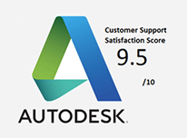 Autodesk rating.png