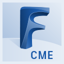 /media/3327/fabrication-cadmep-icon-128px.png