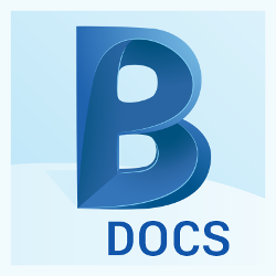/media/3331/bim-360-docs-product-icons.png