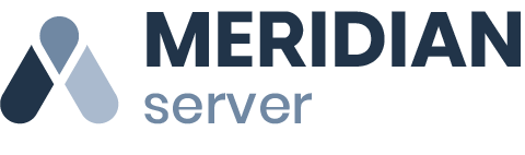 meridian-server-logo.png