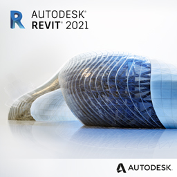 /media/3615/revit-2021-badge-256px.jpg