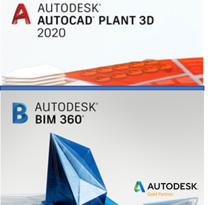 What's New AutoCAD Plant 3D Webinar On-Demand