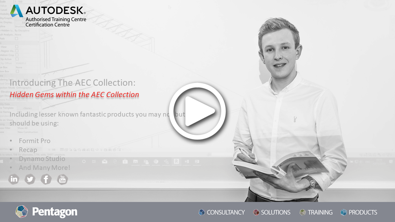 AEC Collection Overview