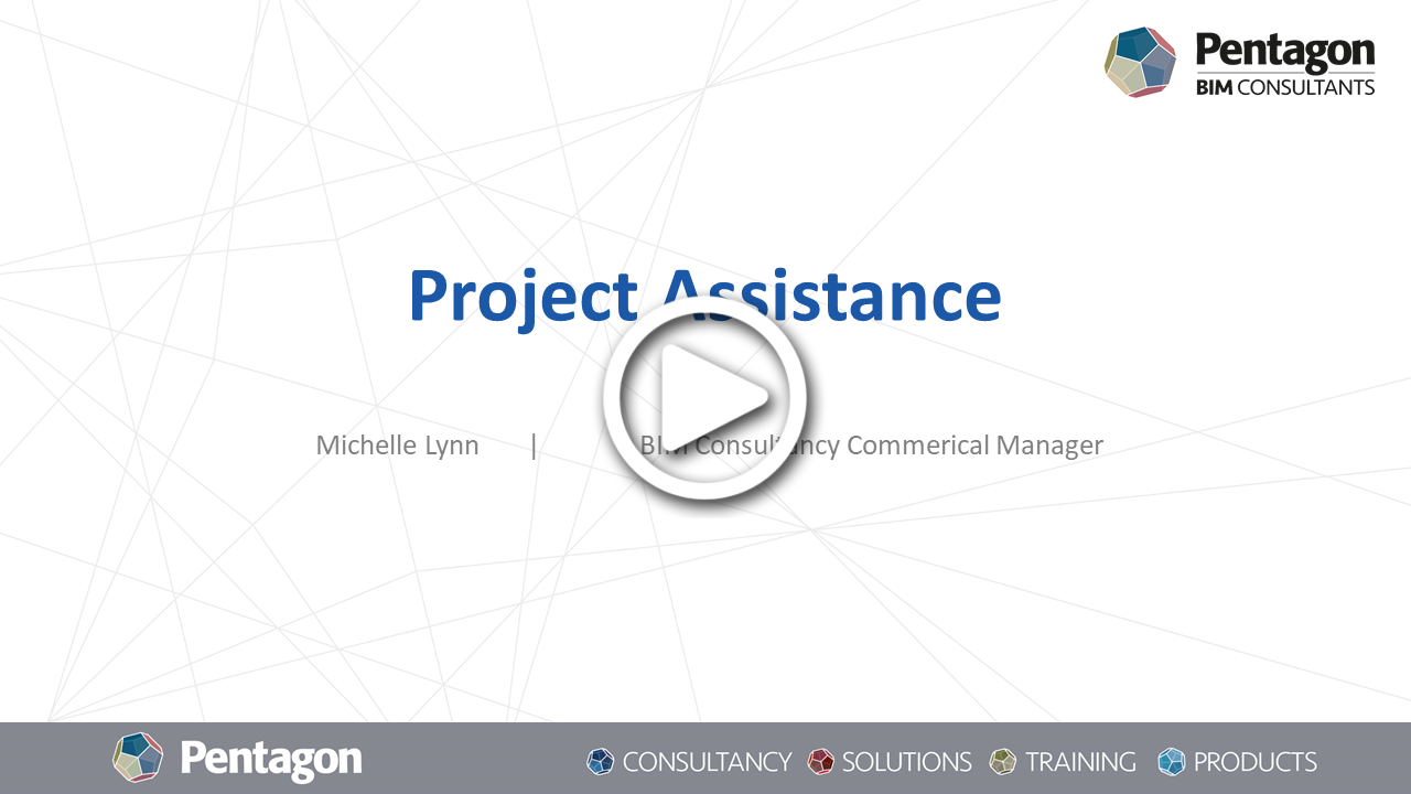 Project Assistance